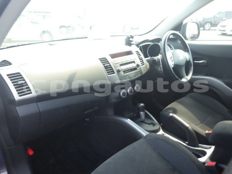 Big with watermark mitsubishi outlander national capital district port moresby 4012