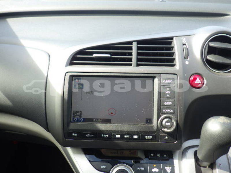 Big with watermark honda stream national capital district port moresby 4025
