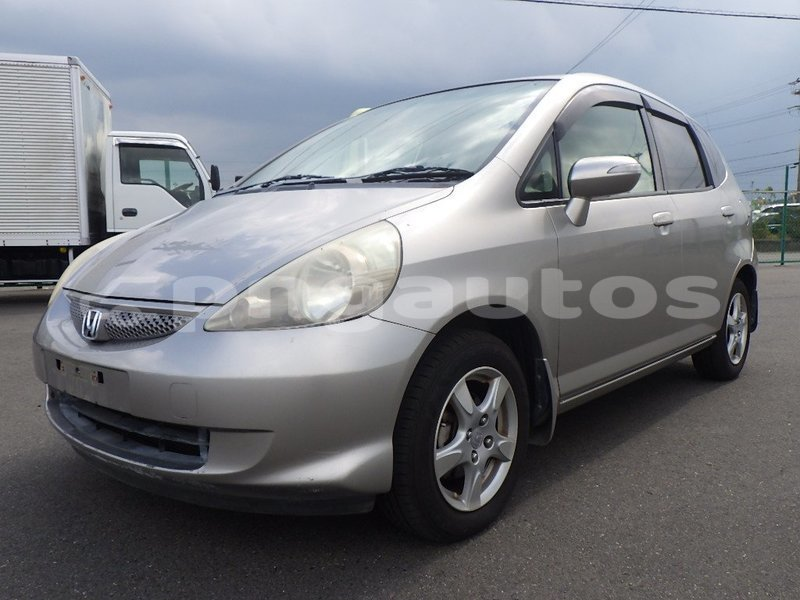 Big with watermark honda fit national capital district port moresby 4026