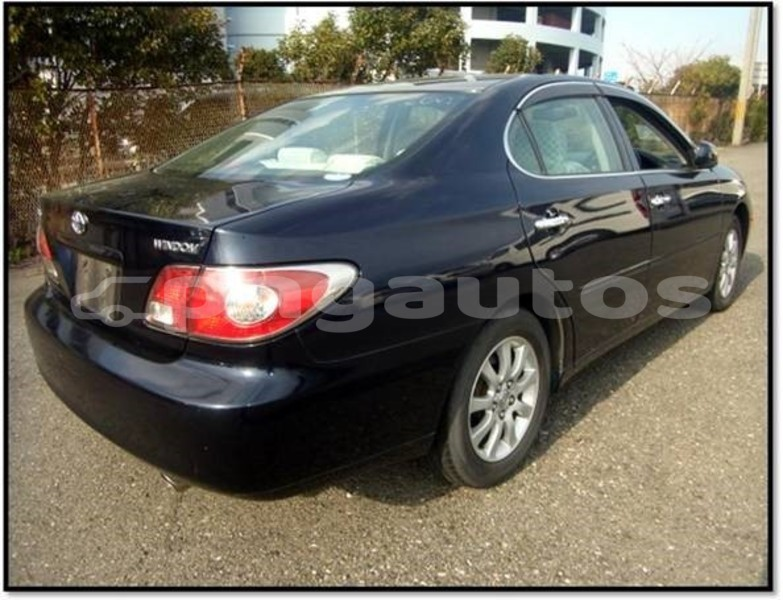 Big with watermark toyota windom national capital district port moresby 4027