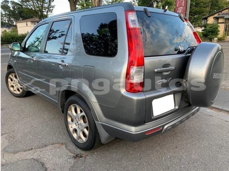 Big with watermark honda crv national capital district port moresby 4031