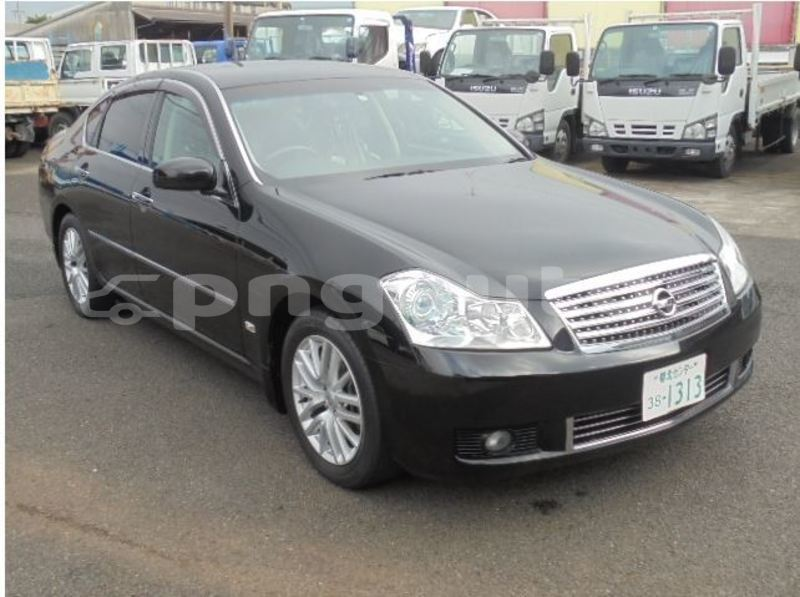 Big with watermark nissan fuga national capital district port moresby 4033