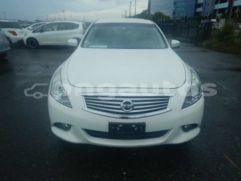 Big with watermark nissan skyline national capital district port moresby 4036