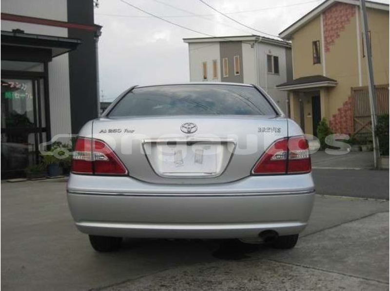Big with watermark toyota brevis national capital district port moresby 4041