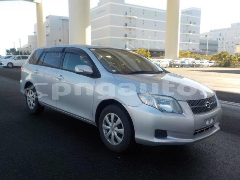 Big with watermark toyota corolla national capital district port moresby 4042