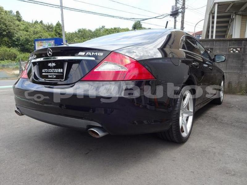 Big with watermark mercedes benz cls%e2%80%93class national capital district port moresby 4044