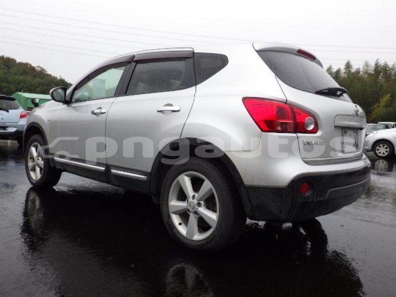 Big with watermark nissan dualis national capital district port moresby 4046