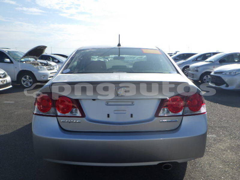 Big with watermark honda civic national capital district port moresby 4053