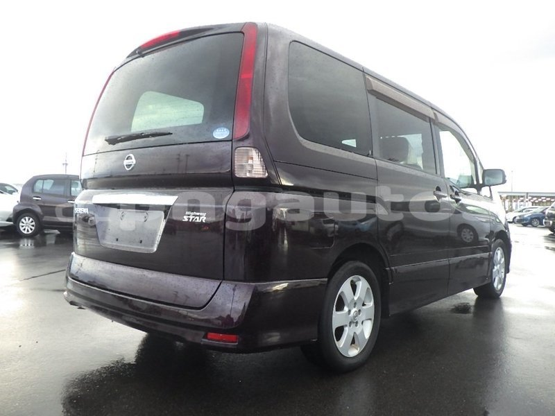 Big with watermark nissan serena national capital district port moresby 4061