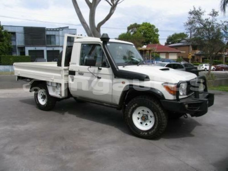 Big with watermark toyota land cruiser national capital district port moresby 4068