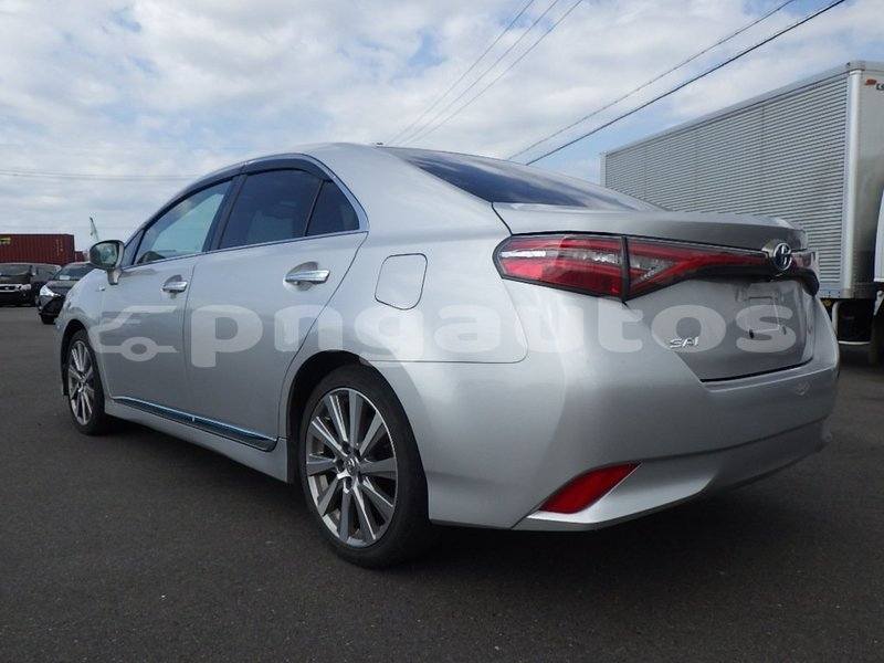 Big with watermark toyota sai national capital district port moresby 4081