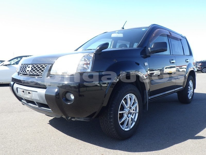Big with watermark nissan x%e2%80%93trail national capital district port moresby 4086