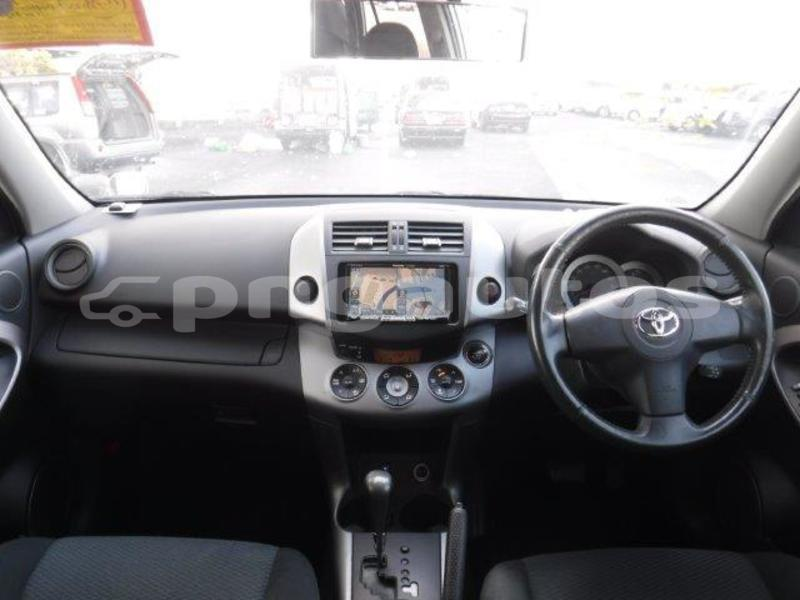 Big with watermark toyota rav4 national capital district port moresby 4087
