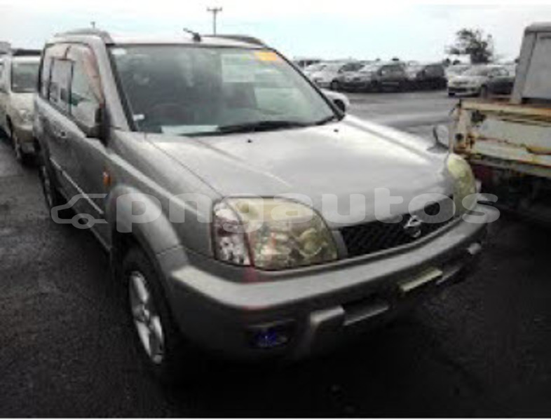 Big with watermark nissan x%e2%80%93trail madang madang 4091