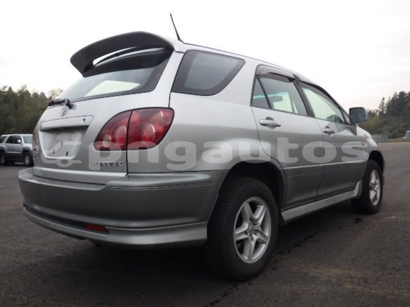 Big with watermark toyota harrier national capital district port moresby 4096