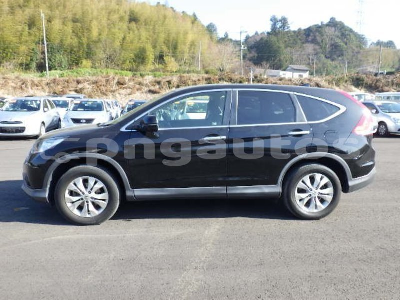 Big with watermark honda crv national capital district port moresby 4120