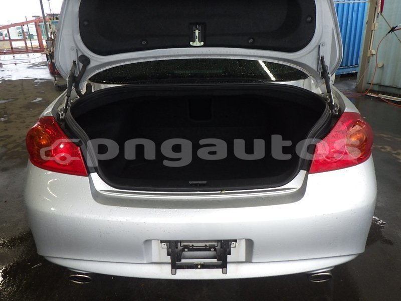Big with watermark nissan skyline national capital district port moresby 4122
