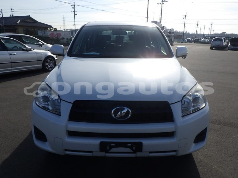 Big with watermark toyota rav4 national capital district port moresby 4123