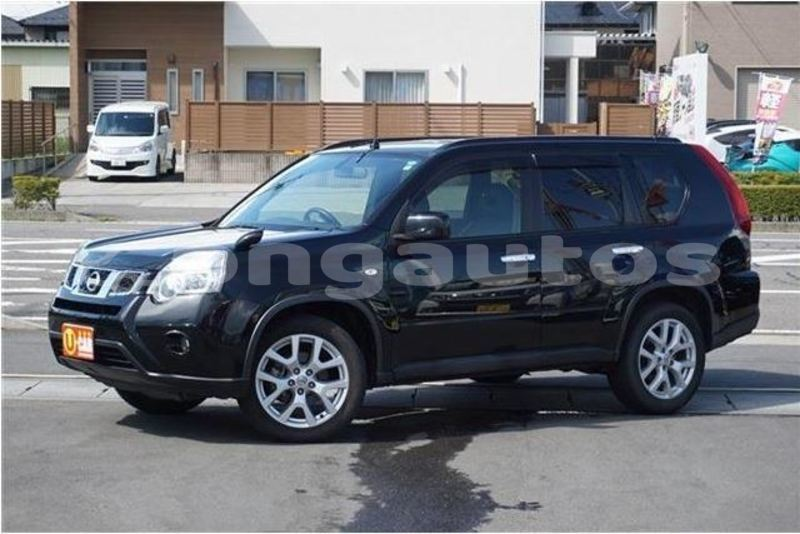 Big with watermark nissan x%e2%80%93trail national capital district port moresby 4124