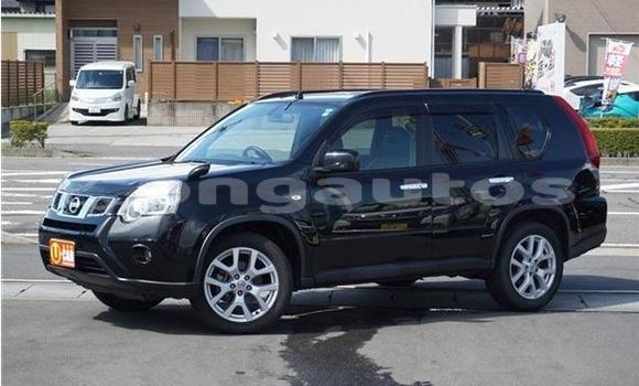 Medium with watermark nissan x%e2%80%93trail national capital district port moresby 4124