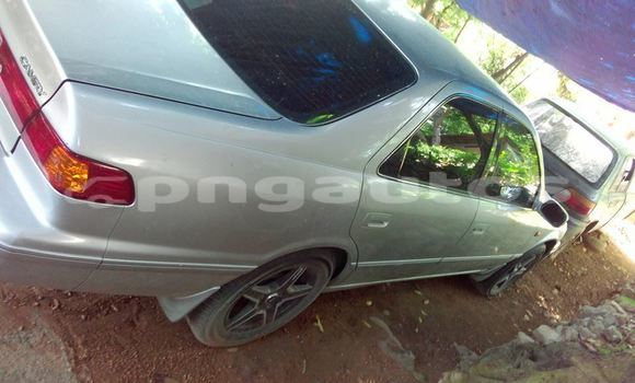 Buy Used Toyota Camry Other Car in Madang in Madang