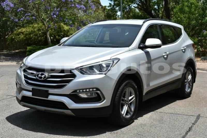 Big with watermark hyundai santa fe national capital district port moresby 4181