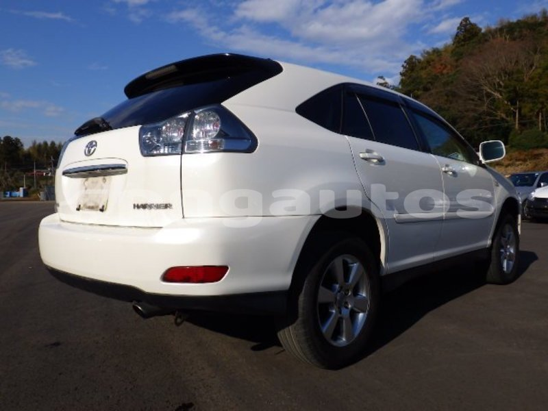 Big with watermark toyota harrier national capital district port moresby 4200