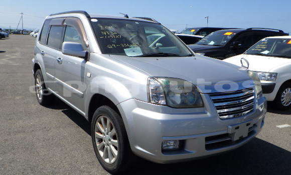 Medium with watermark nissan x%e2%80%93trail national capital district port moresby 4205