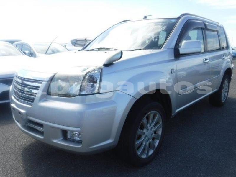 Big with watermark nissan x%e2%80%93trail national capital district port moresby 4205