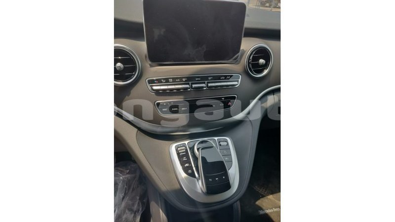 Big with watermark mercedes benz 250 enga import dubai 4214