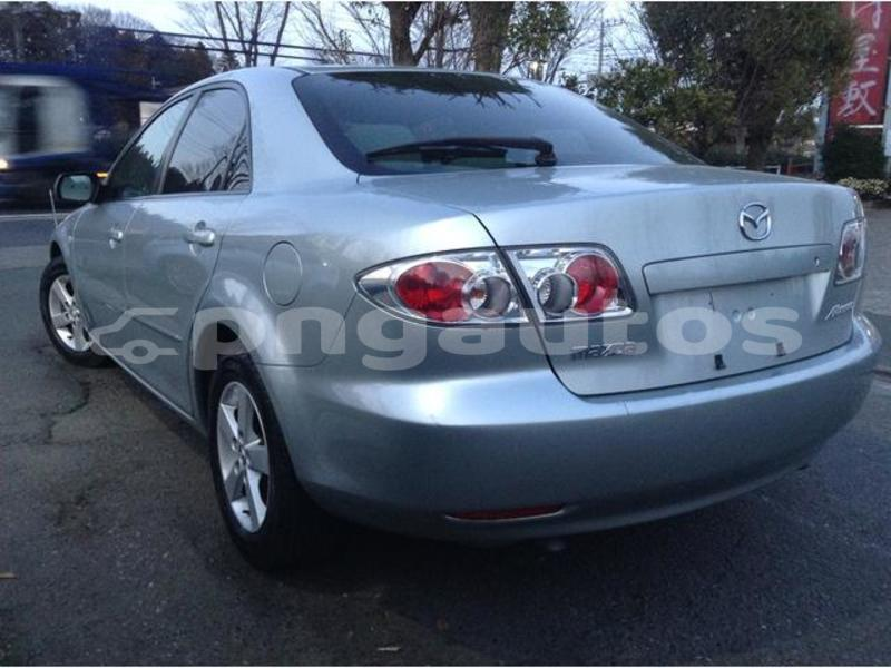 Big with watermark mazda atenza national capital district port moresby 4218