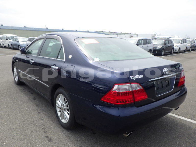 Big with watermark toyota crown national capital district port moresby 4220