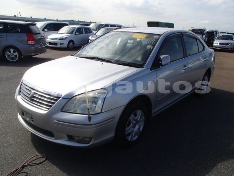 Big with watermark toyota premio national capital district port moresby 4221