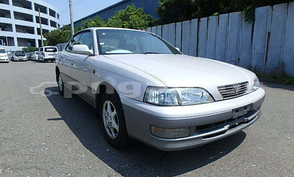 Medium with watermark toyota vista national capital district port moresby 4226