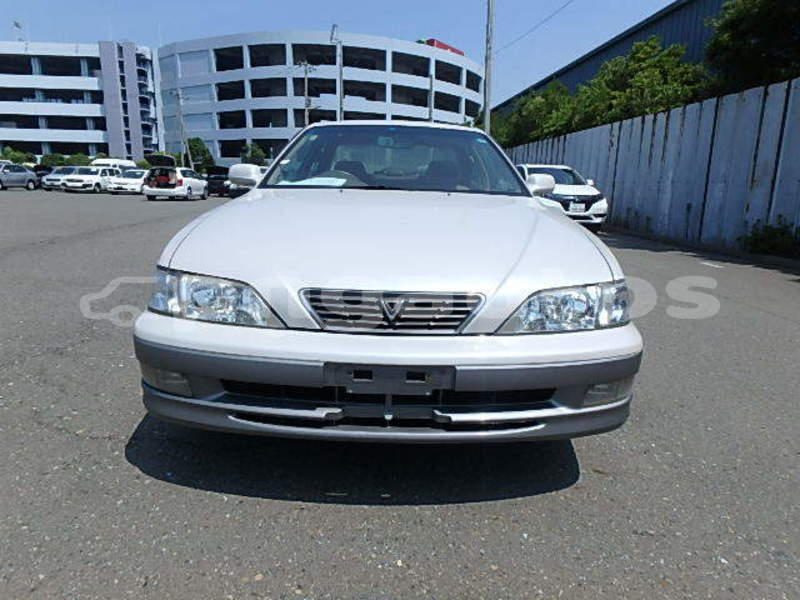 Big with watermark toyota vista national capital district port moresby 4226