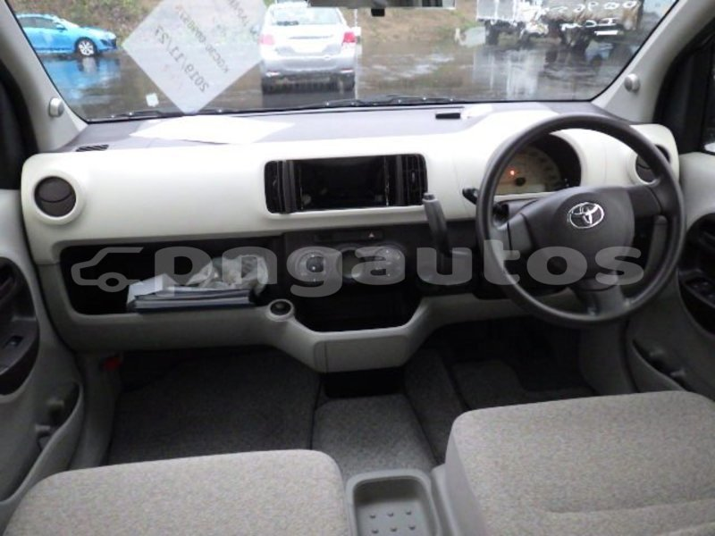 Big with watermark toyota passo national capital district port moresby 4229
