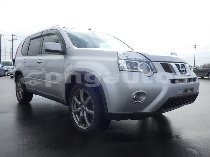 Big with watermark nissan x%e2%80%93trail national capital district port moresby 4231