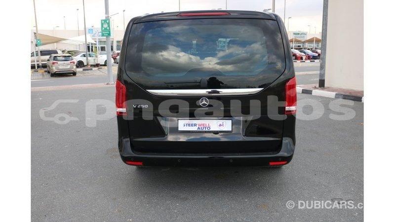 Big with watermark mercedes benz 250 enga import dubai 4293