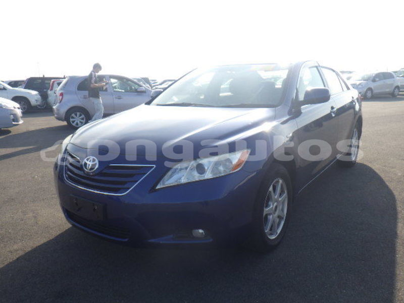 Big with watermark toyota camry national capital district port moresby 4312