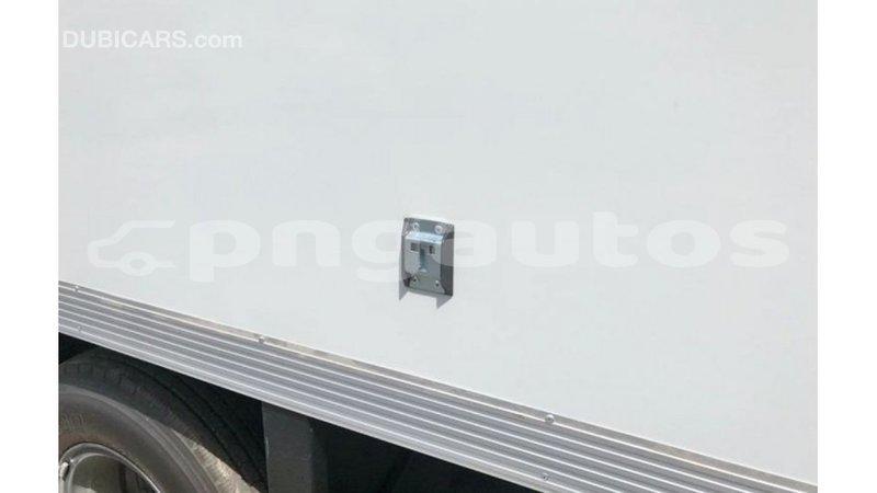 Big with watermark hino 300 series enga import dubai 4331