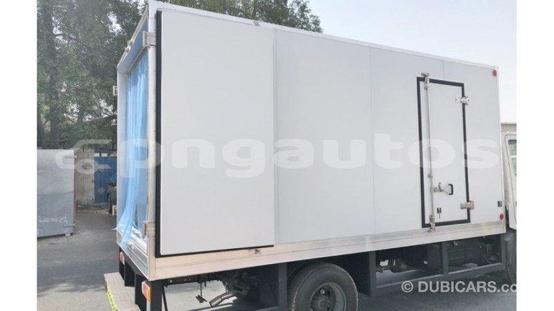Big with watermark hino 300 series enga import dubai 4352