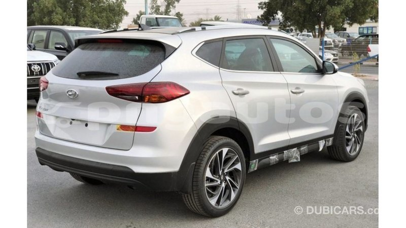 Big with watermark hyundai tucson enga import dubai 4353