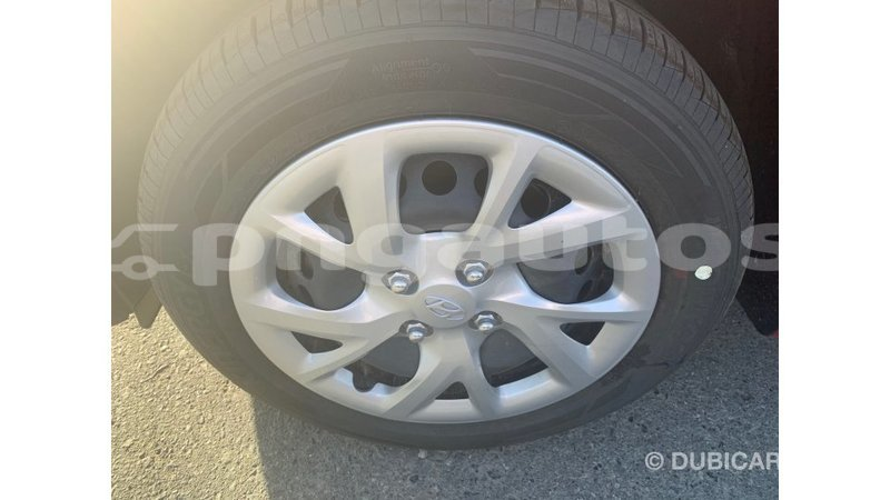 Big with watermark hyundai i10 enga import dubai 4376