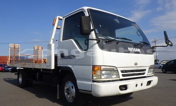 Medium with watermark nissan ud national capital district port moresby 4381