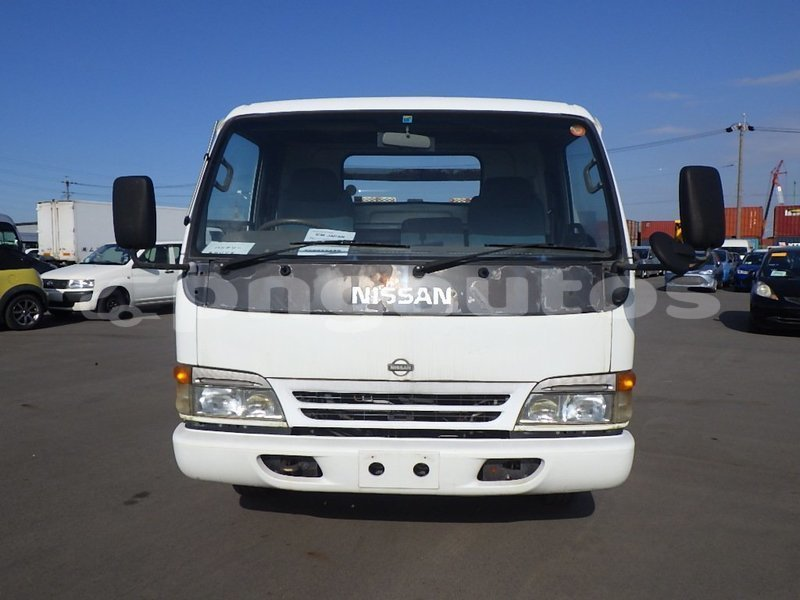 Big with watermark nissan ud national capital district port moresby 4381