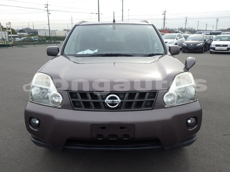 Big with watermark nissan x%e2%80%93trail national capital district port moresby 4383