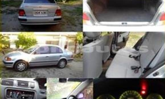 Buy Used Toyota Corsa Other Car in Madang in Madang