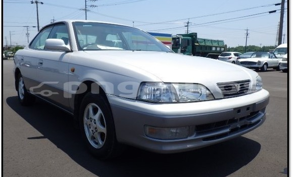 Medium with watermark toyota vista national capital district port moresby 4391