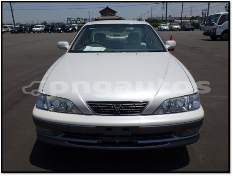 Big with watermark toyota vista national capital district port moresby 4391