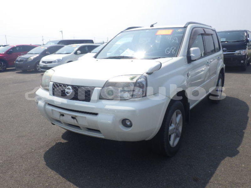 Big with watermark nissan x%e2%80%93trail national capital district port moresby 4392